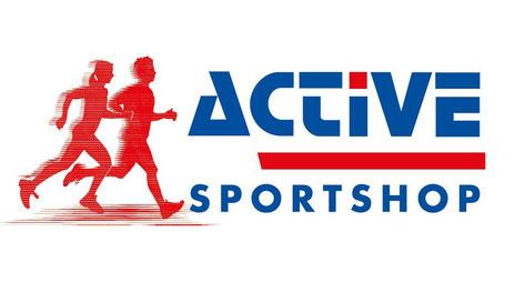 Active Sportshop Bielefeld
