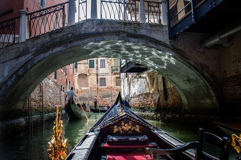 Fotograf, Hochzeitsfotograf und Videograf für Aufnahmen Ihrer Hochzeit in Italien
