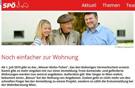 Quelle: http://www.wien.spoe.at/wohnen/wiener-wohn-ticket-noch-einfacher-zur-wohnung