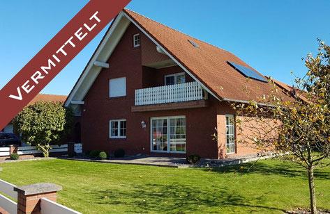 Einfamilienhaus in Meinersen verkaufen