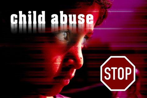 Des enfants qui ont subi des atteintes sexuelles par d'autres enfants plus grands sont souvent totalement ignorés ! Les enfants peuvent aussi commettre un acte criminel et leurs petites victimes garderont un traumatisme pour le reste de leur vie.