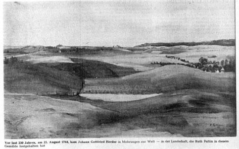 Das Ostpreussenblatt 15.06.1974 Folge 24