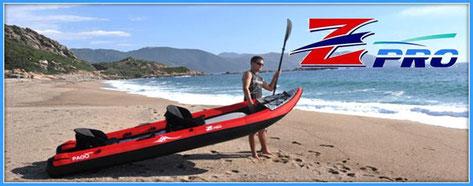 Canoe Kayak Gonfiabili Zpro , Canoe Gonfiabli Napoli , canoe gonfiabili prezzo basso a Napoli
