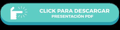 Descargar material didáctico presentación aula360