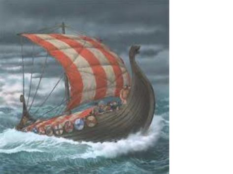 L'arte del navigare : il fascino del mare Image