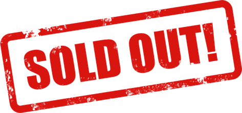 Corso di Kinesiotaping - Sold Out