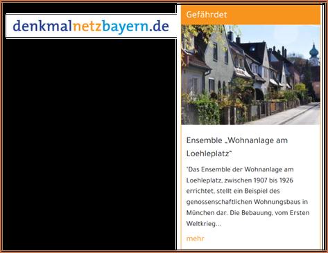 Quelle: www.denkmalnetzbayern.de, 25.01.2021