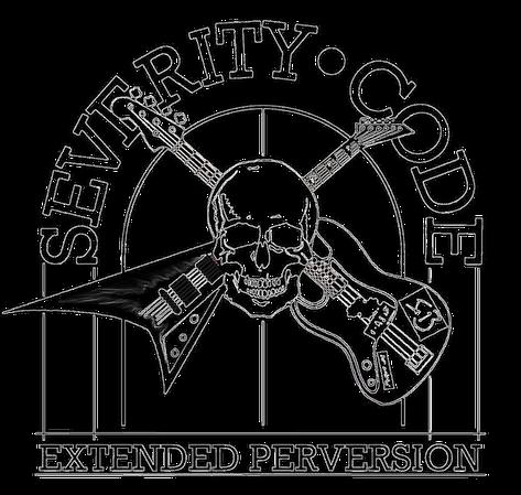 Severty Code