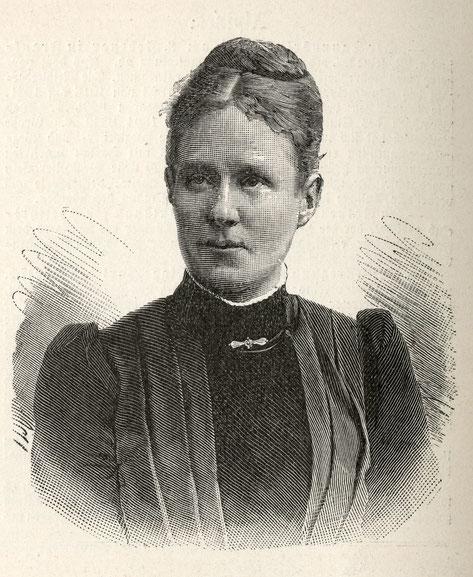 Quelle: Illustrierte Zeitung 1894, Nr. 2646, S. 288