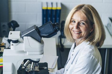 Dr. Katharina Schmid