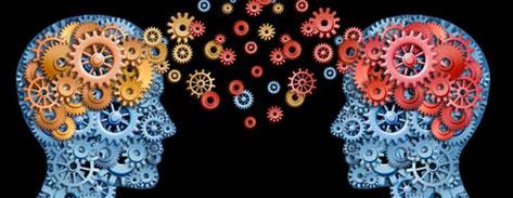 Neurones miroir