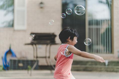 Resilienz-und-Empowerment-von-Kindern-Diverse-Diamonds-Balu-und-du