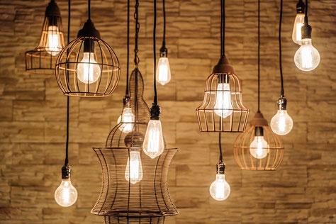 Mobel Lampen Bilder Herzlich Willkommen Bei Michele S Deko