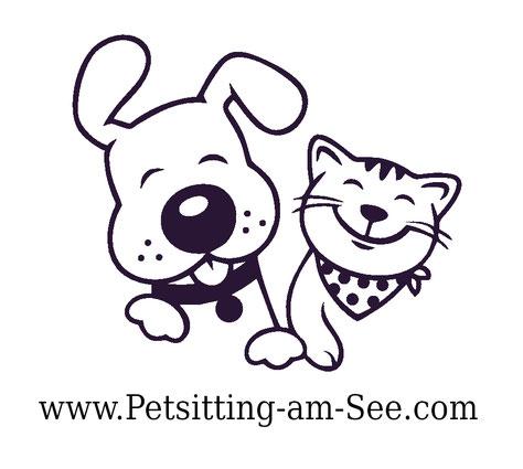 Unser weiterer Service - www.catsitting-am-see.com
