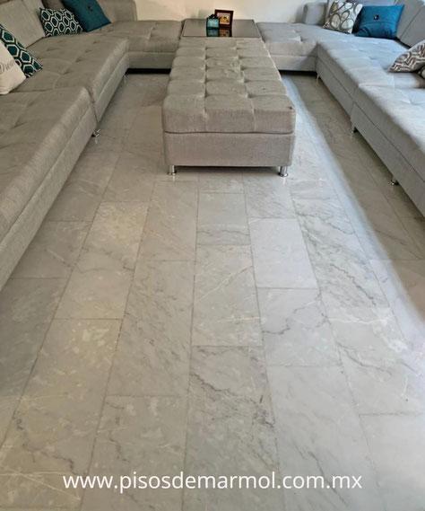 marmol, marmol blanco, marmol blanco precios, parquet de marmol blanco, tiras de marmol, marmol rangos libres, marmol blanco, marmol blanco royal, precio de marmol blanco, white marble, venta de marmol blanco, laminas de marmol blanco, placas de marmol