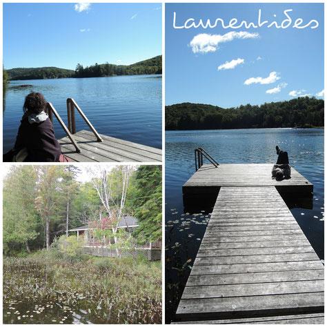 découvrir-les-lacs-quebecois-près-de-montreal