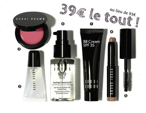 maquillage-bobbi-brown-pas-cher