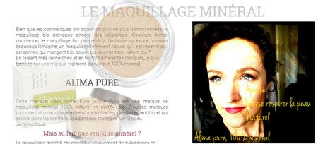 maquillage-minerale-alima-pure