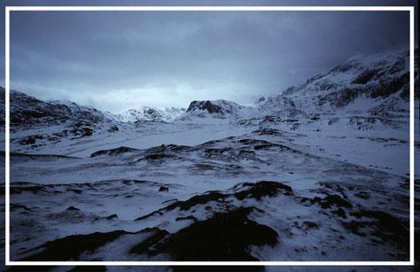 Grönland_Reisefotograf_Abenteurer_Jürgen_Sedlmayr_01