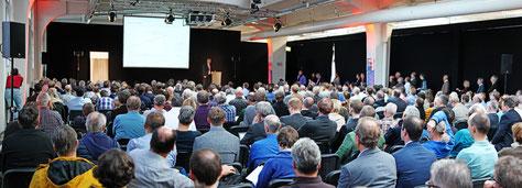 Rentenberatung, Seminare in Hamburg, Berlin, Dresden, Leipzig, Kiel, Münster, Düsseldorf, Köln, Frankfurt, Bonn, Wiesbaden, Stuttgart, Freiburg, München.