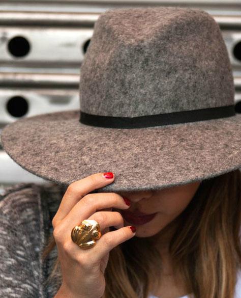 Daiana Capel Asesora Asesoria Asesoramiento Imagen Zárate  consejos de moda estilo imagen talleres productora desfile