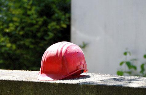 Baufinanzierung Neubau