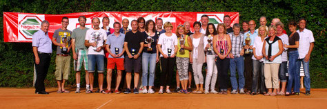 Modenbach Open 2014