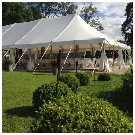mariage lieu exception  bambou château près de paris île de france proche de paris salles de mariage location château