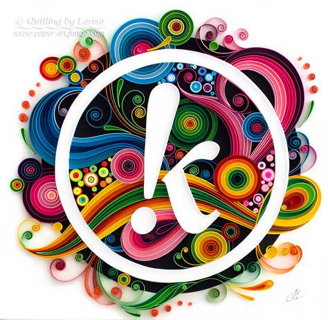 quilling, quilling art, paper, paper art, design. wall art, quilling wall art,  квиллинг, бумага, дизайн