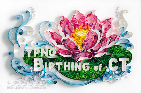 quilling, quilling art, paper, paper art, design. wall art, quilling wall art,  flowers, quilling flower, квиллинг, бумага, дизайн