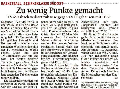 Bericht im Miesbacher Merkur am 28.11.2017 - Zum Vergrößern klicken
