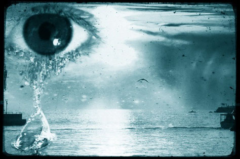Tears in Heaven II