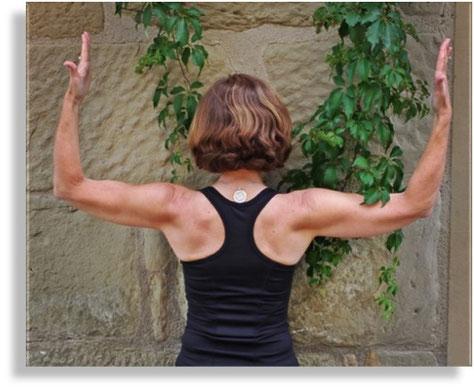 Yogatherapie Seminare für Yogalehrende im Himalaya-Institut in Hamburg
