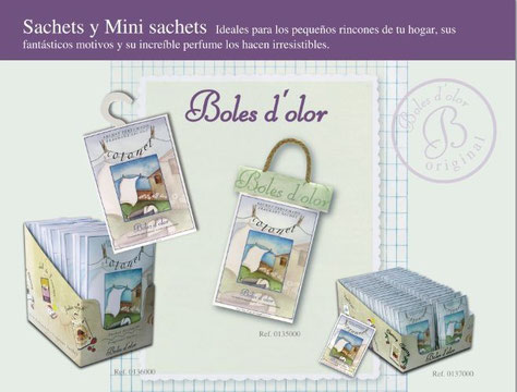Boles dòlor en DeDulce Boutique Infantil