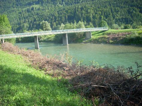 Mellacher Gailbrücke