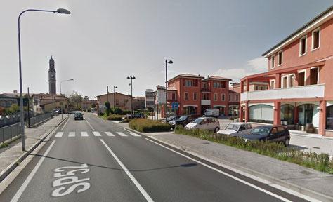Dolo, tribunale, Riviera del Brenta, Venezia, Organismo di Mediazione Business Advice SRL