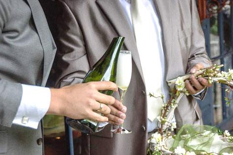 Trouwtips voor uw grote huwelijksdag