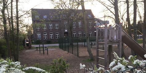 Walter-Wiederhold-Grundschule