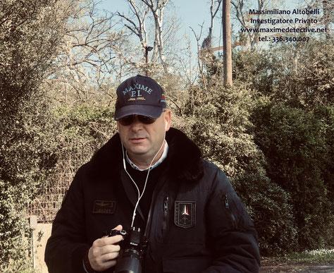 Massimiliano_Altobelli_Investigatore_Privato_a_Roma