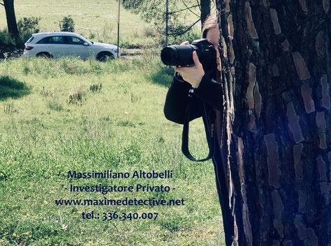 Investigatore_Privato_Roma