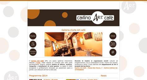 http://www.carlinoartcafe.com/