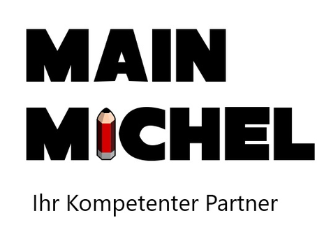 Wir sind Ihr Kompetenter Partner in Reichenberg Würzburg Nürnberg