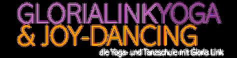 Yoga- und Tanzschule mit Gloria Link München