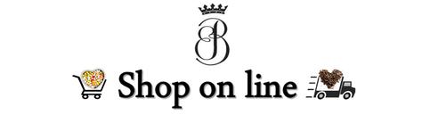 Brusa Bomboniere Varese, Shop Online