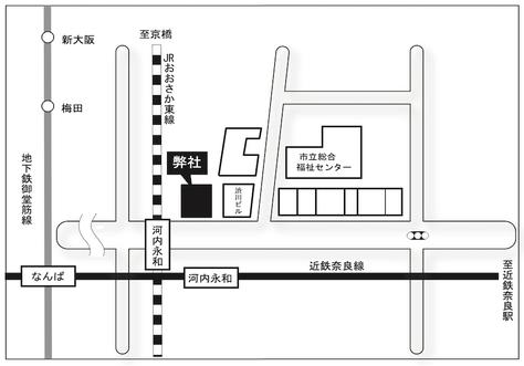 eiwa_map