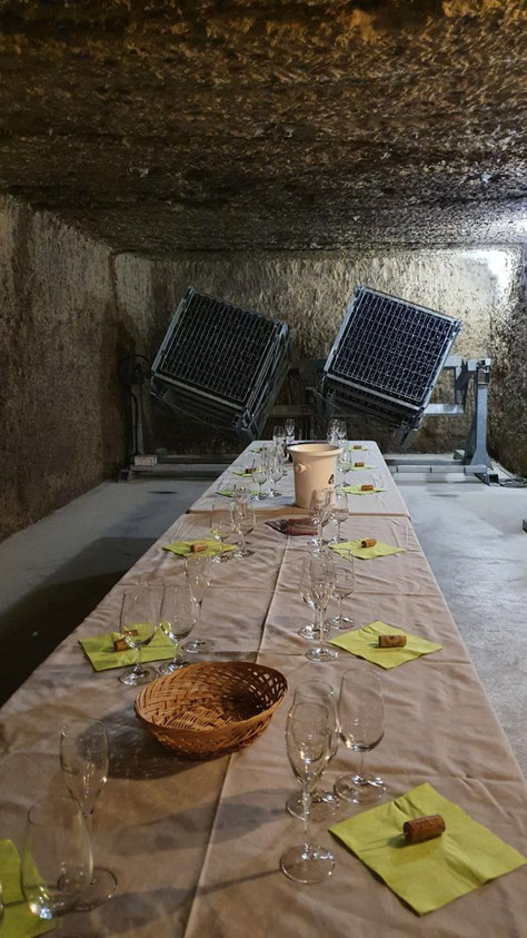 enterrement-vie-jeune-fille-garçon-celibataire-vignoble-Vouvray-Amboise-Tours-Touraine-Vallee-Loire-degustation-vin-oenologie-Rendez-Vous-dans-les-Vignes