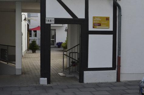 Nachrichten - das Portal für Roettgen und Ueckesdorf