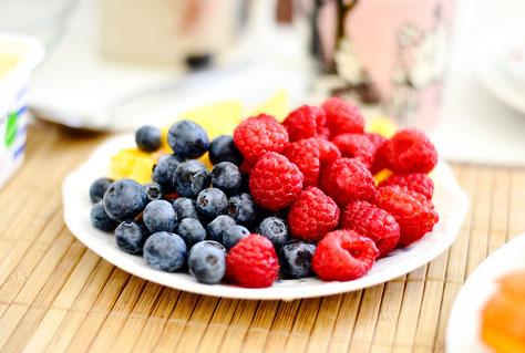 gezond-afvallen-voedingscoach-afvalcoach