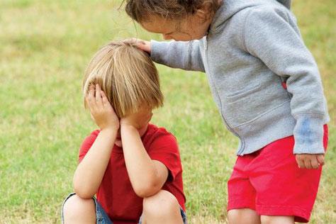 psicóloga online-psicólogos en linea por webcam-desde casa -Empatia- niños