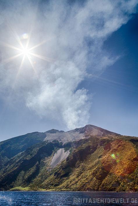 stromboli, eruption, vulkan, ausbruch, sonne, liparische, inseln, mai, tipps, aussichtspunkt, view, pizzeria, osservatorio